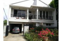 Rumah di Beji Depok