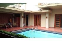 Disewa Rumah Strategis di Pondok Indah $3500 Jakarta Selatan