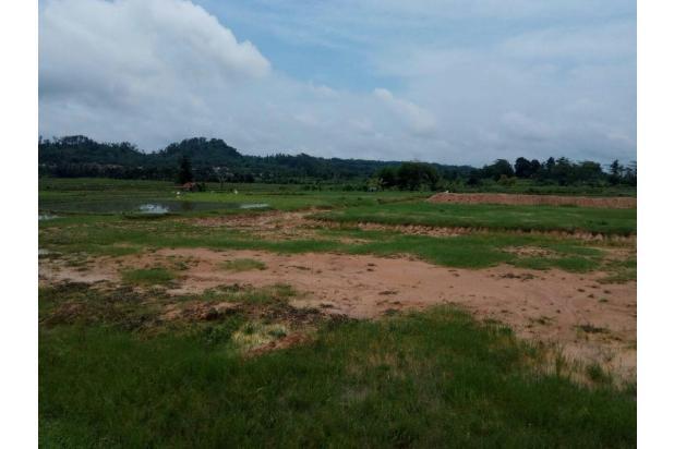 Rp581jt Tanah Dijual