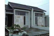 DP 20 juta(all in)!Rumah cluster cicilan Murah SHM 10 menit Tol gedebage