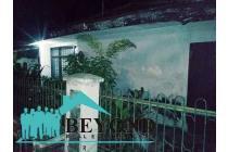 Rumah Lepas MURAH!! Melong Cijerah Bandung