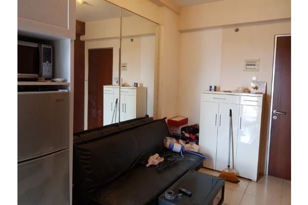 Rp375mily Apartemen Dijual