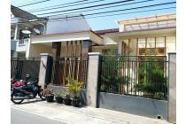 Repost Rumah Mewah Turun Harga Murah Jajar Solo