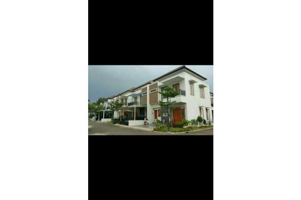 town house mewah djln utama 13697039