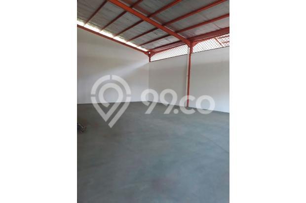 Batujajar - Gudang Bangunan Baru,Besar Dijual 15735237