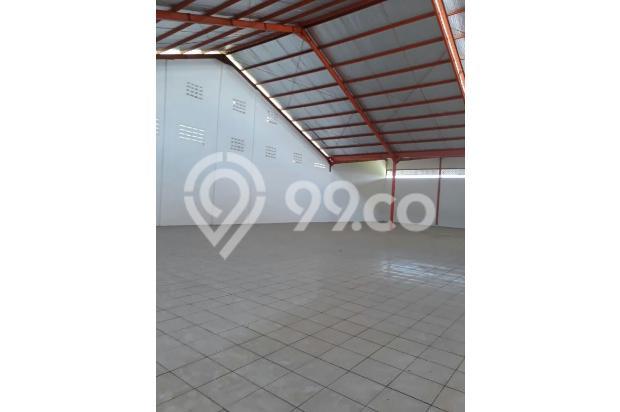 Batujajar - Gudang Bangunan Baru,Besar Dijual 15735241