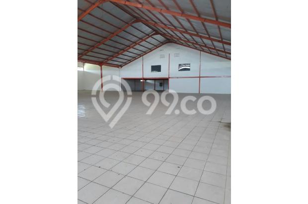 Batujajar - Gudang Bangunan Baru,Besar Dijual 15735243