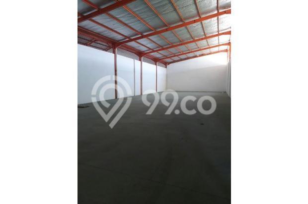 Batujajar - Gudang Bangunan Baru,Besar Dijual 15735242