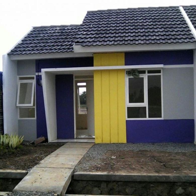Image Result For Program Pemerintah Jual Rumah Subsidi Bojong Gede
