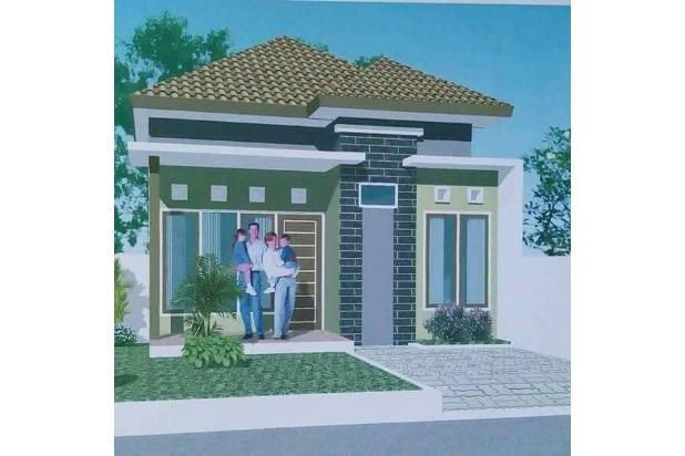 Promo! Rumah Baru, Kawasan Masih Sejuk, Bonus LED / Tandon, Wates Ngaliyan 17995720