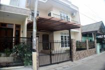 Rumah-Jakarta Utara-14