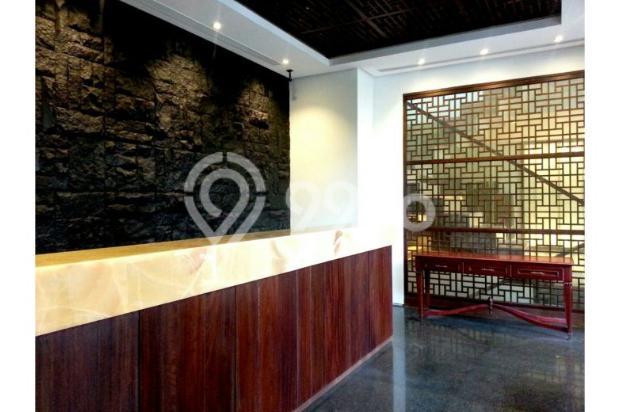 Jual Rumah di Pondok Indah, Baru Modern dan Bagus 7670070