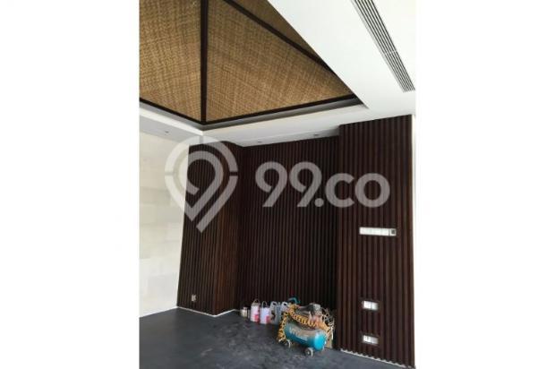 Jual Rumah di Pondok Indah, Baru Modern dan Bagus 7670077