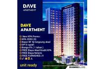 Apartemen-Depok-5