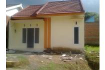 Dijual rumah minimalis dan modern dikota malang