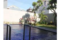 Balikubu.com   Private beauty villa 3 bedrooms in Bali arum Jimbaran