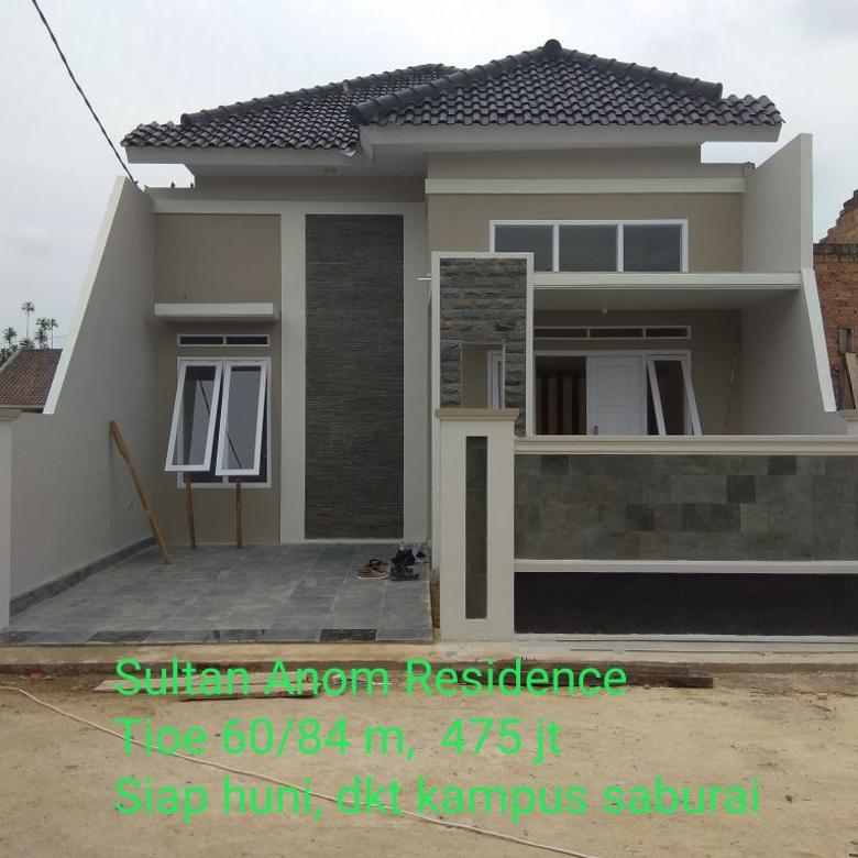 BONUS -  PAGAR,  KITCHEN SET / SINK,  SEKAT PARTISI,  WATER HE