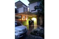 Rumah-Gresik-10