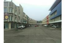 nasution square
