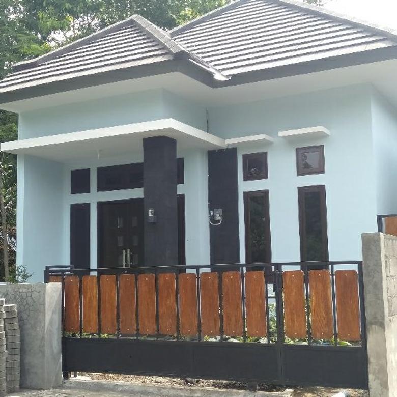 Rumah-Kulon Progo-1