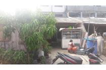 Dijual rumah di perm pertanian pondok ungu