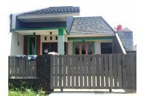Jual cepat rumah murah di Bandung Kota   Na