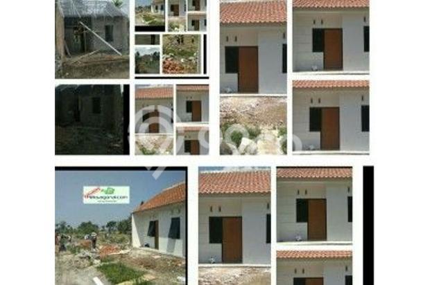 Rumah Dijual Pringsari indah Semarang Hks4112 14128299