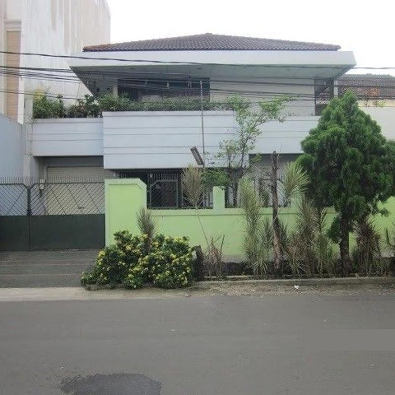 rumah di tomang raya, jl. wijaya kusuma, tomang, jakarta barat nego
