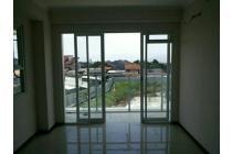 Apartemen Gateway Pasteur Bandung Murah