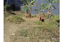 Jual Tanah Murah di Bandung