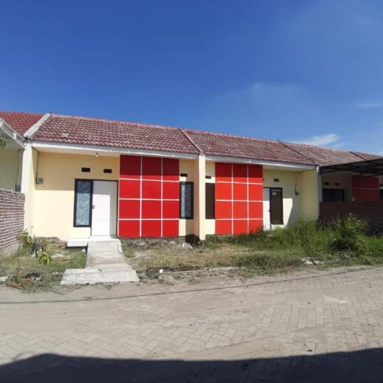 Rumah-Mojokerto-2