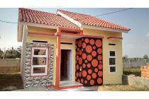 perumahan rajabasa zafira residence