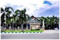 Dijual Hotel Berlian Abadi Siap Pakai Lokasi Strategis, Banyuwangi