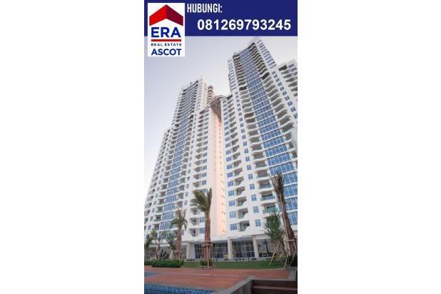 Rp3,27mily Apartemen Dijual