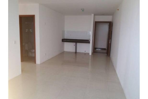 Dijual Apartement The Park Residence Kelapa Gading 3BR 11413528