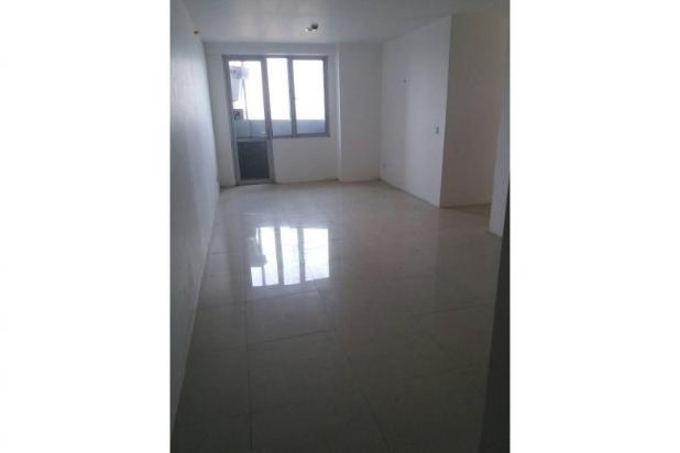 Dijual Apartement The Park Residence Kelapa Gading 3BR 11413530