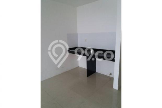 Dijual Apartement The Park Residence Kelapa Gading 3BR 11413532