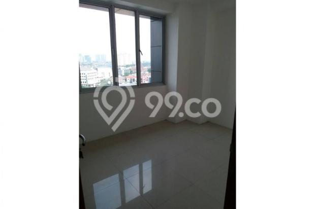 Dijual Apartement The Park Residence Kelapa Gading 3BR 11413533