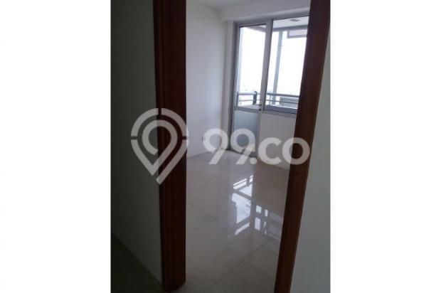 Dijual Apartement The Park Residence Kelapa Gading 3BR 11413535