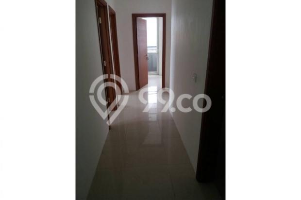 Dijual Apartement The Park Residence Kelapa Gading 3BR 11413536