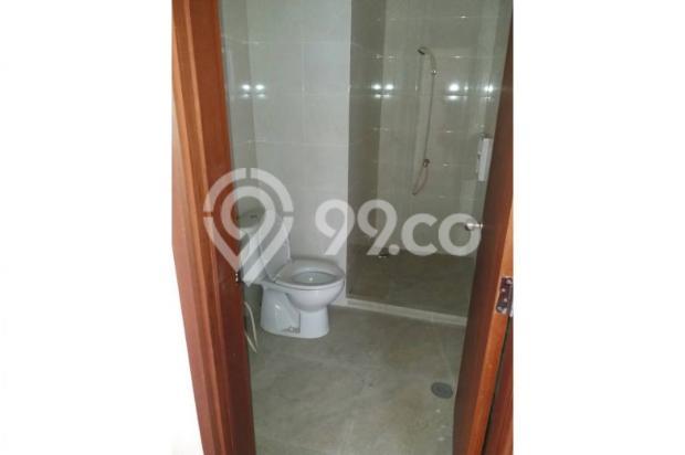 Dijual Apartement The Park Residence Kelapa Gading 3BR 11413538