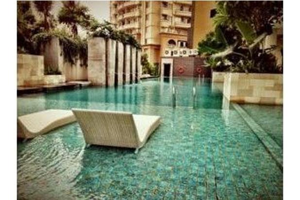 Dijual Apartement The Park Residence Kelapa Gading 3BR 11413544
