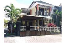 Rumah Kenyeri Kesiman # Gatsu Supratman Hayam Wuruk Renon
