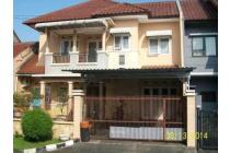 Rumah BNR Harga Dibawah Pasar NJOP