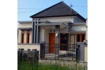 Rumah Baru Di Batubulan Dekat Kota Denpasar