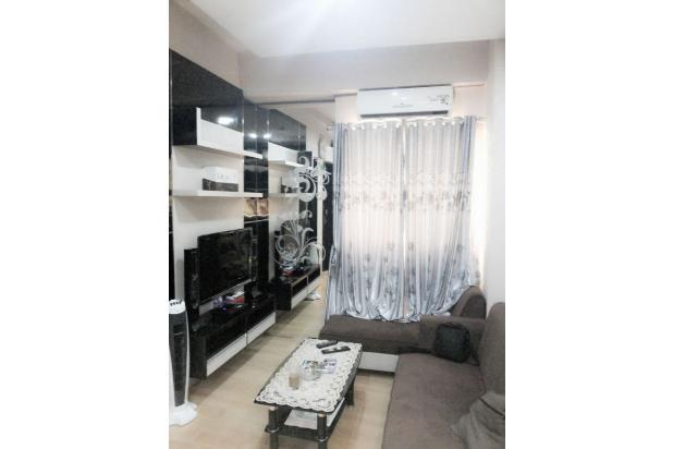 Apartement 2 BR Fully Furrnished Lengkap,Nyama,Fasilitas Lengkap Free Wifi 15790314