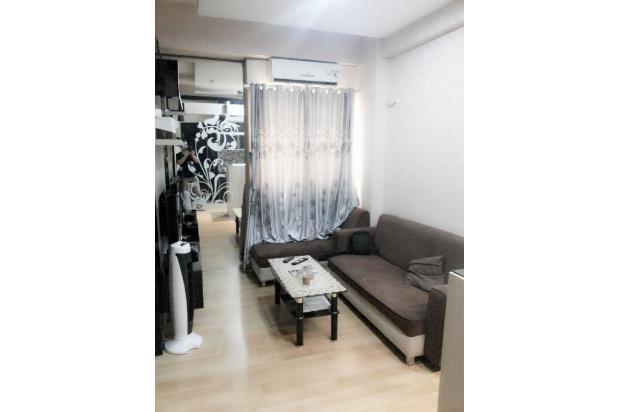 Apartement 2 BR Fully Furrnished Lengkap,Nyama,Fasilitas Lengkap Free Wifi 15790315