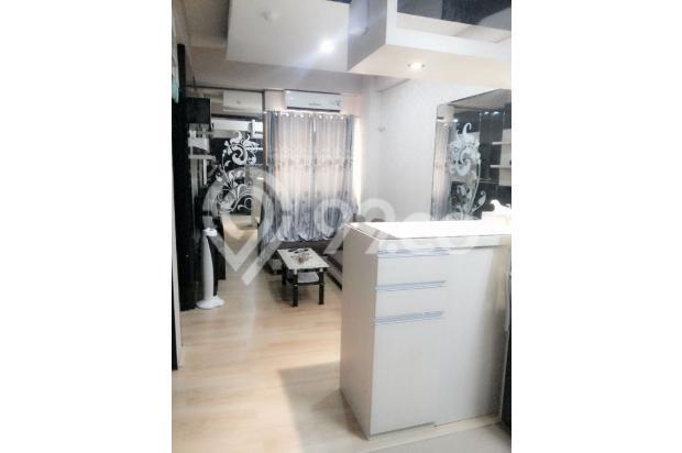 Apartement 2 BR Fully Furrnished Lengkap,Nyama,Fasilitas Lengkap Free Wifi 15790317