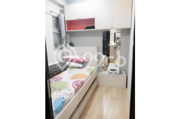 Apartement 2 BR Fully Furrnished Lengkap,Nyama,Fasilitas Lengkap Free Wifi 15790322