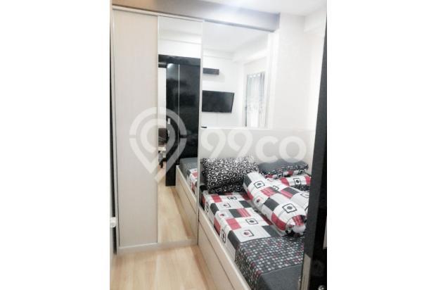 Apartement 2 BR Fully Furrnished Lengkap,Nyama,Fasilitas Lengkap Free Wifi 15790323